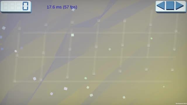Watch and share Unity3d GIFs and Puzzle GIFs by Dan Kondratyuk on Gfycat