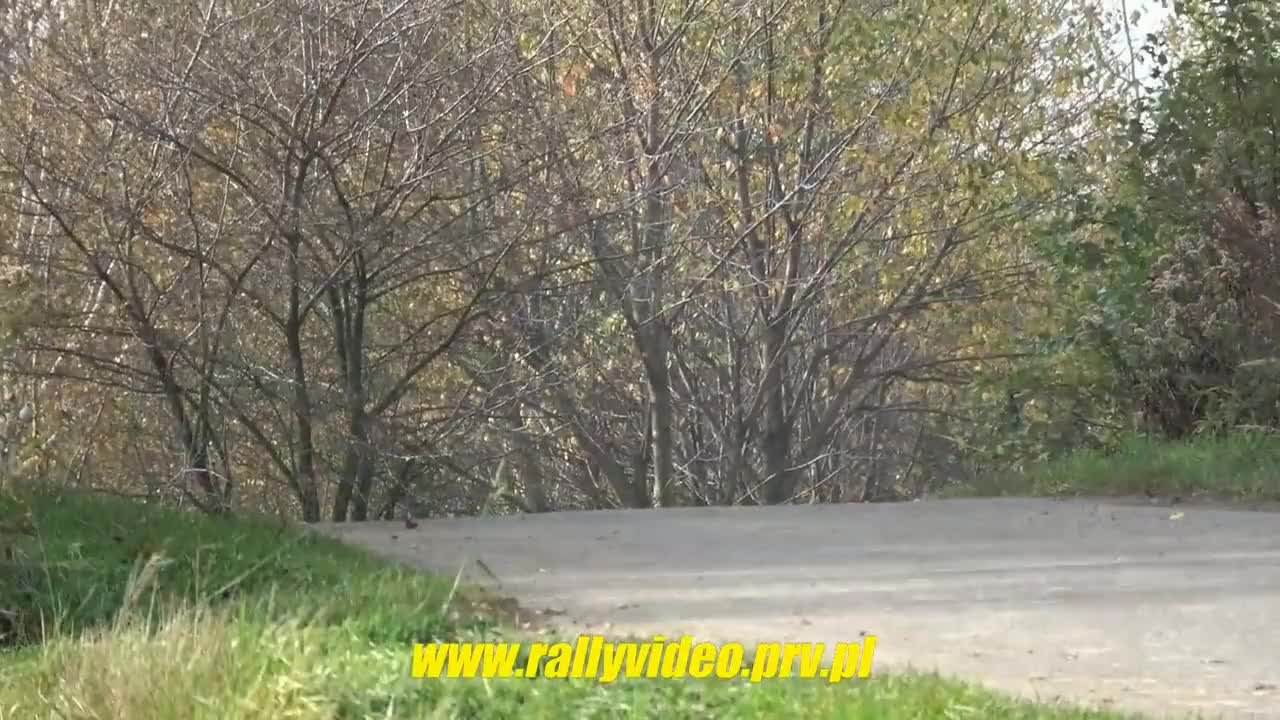 126p, Compilation, Crashes, OES, Polonez, accident, amateur, amator, autocross, drift, fail, fiat, hd, poland, pure, rajd, rally, sound, spin, sprint, rally GIFs
