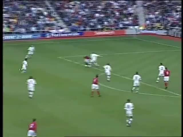 Watch and share Greatest England Goals Part 2 GIFs on Gfycat