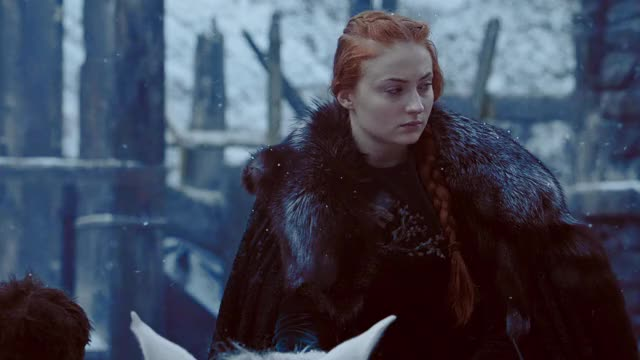 Watch and share Sophie Turner GIFs and Celebs GIFs by whats up4 on Gfycat