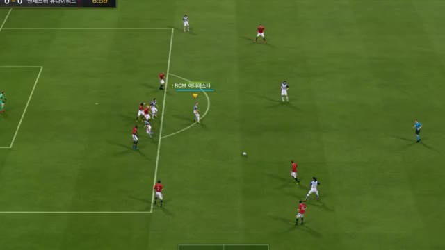Watch Barça BusquetsDoubleFail GIF by @orochris on Gfycat. Discover more fifa GIFs on Gfycat
