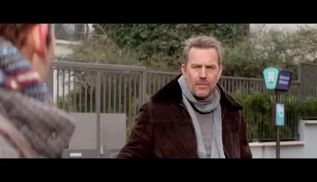 Watch and share Kevin Costner GIFs and Football GIFs on Gfycat
