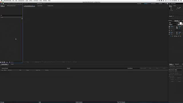 Watch and share After Effects GIFs and Creation Gif GIFs on Gfycat
