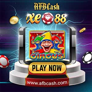Watch and share Xe88 Apk Download GIFs and Slot Machine GIFs by AFBCuci on Gfycat