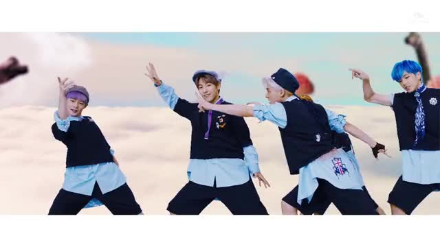 Watch NCT DREAM_We Young_Music Video GIF on Gfycat. Discover more sm entertainment, 엔씨티, 엔씨티 드림 GIFs on Gfycat