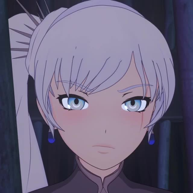 Watch and share Rwby GIFs by Menolith on Gfycat