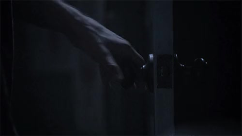 Watch open door GIF on Gfycat. Discover more related GIFs on Gfycat