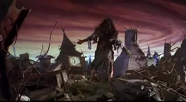 Watch Army Of Darkness Alternative Ending GIF on Gfycat. Discover more related GIFs on Gfycat