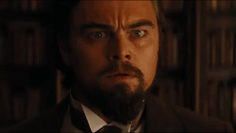 Watch My heart GIF by Mike (@miketv47) on Gfycat. Discover more dead, di caprio, django, django unchained, heart, heart attack, killed, leo, leonardo di caprio, shot, surprised GIFs on Gfycat