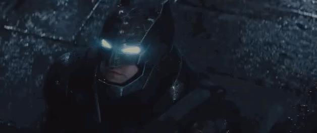 Watch this batman GIF on Gfycat. Discover more batman GIFs on Gfycat
