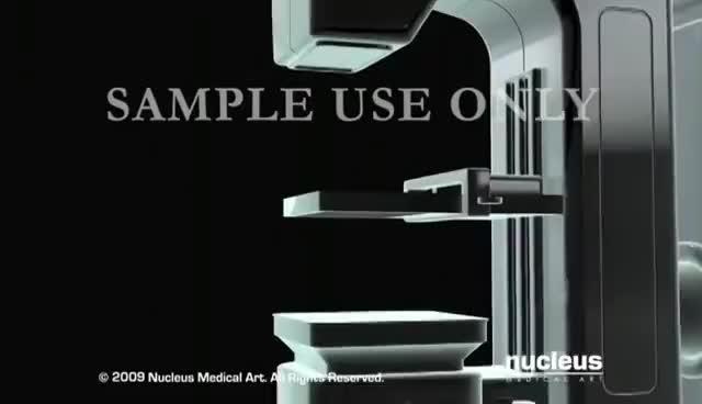 Watch and share La Mamografia Mamas 3D GIFs on Gfycat