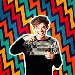 Watch this trending GIF on Gfycat. Discover more boobear, doncaster queen, gayy, loubear, louis, louis tomlinGAY, louis tomlinson, louis tomlinson gay, pretty lou, queen louis, queen tommo, rainbows, sass mastah from doncastah, tommo GIFs on Gfycat