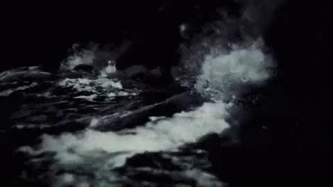 Watch and share The Gazette Ominous GIFs and Loneliness GIFs on Gfycat