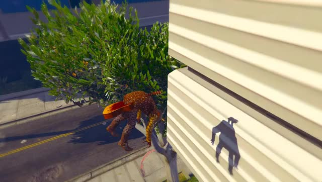 Watch GTA5 GIF by thorstein on Gfycat. Discover more related GIFs on Gfycat