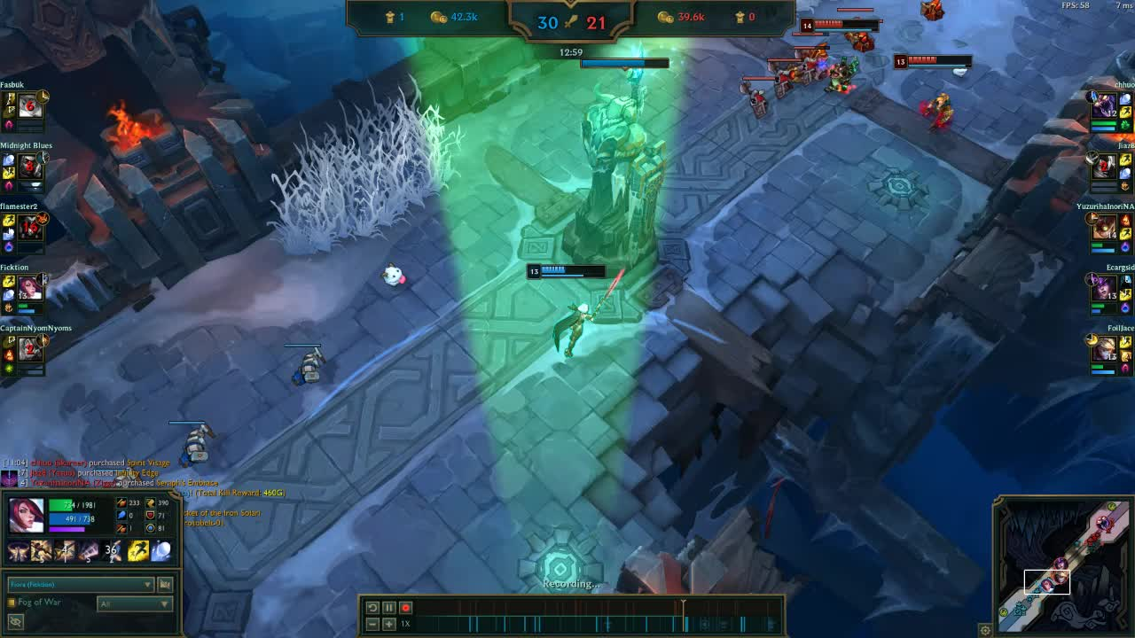 leagueoflegends, Meh. GIFs