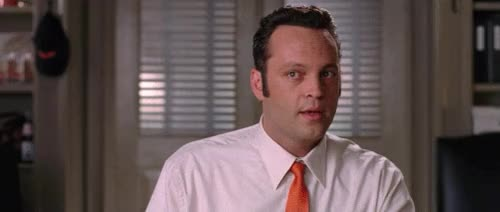 Watch this vince vaughn GIF on Gfycat. Discover more vince vaughn GIFs on Gfycat