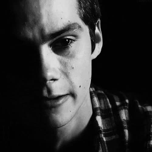 Watch and share The Scorch Trials GIFs and Stiles Stilinski GIFs on Gfycat