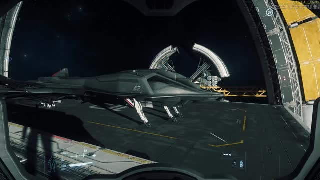 Watch Star Citizen 20 1 2018 01 57 42 GIF on Gfycat. Discover more related GIFs on Gfycat