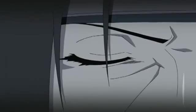 Watch Amaterasu GIF on Gfycat. Discover more Naruto GIFs on Gfycat
