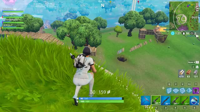 Watch snipe GIF on Gfycat. Discover more FortNiteBR, Fortnite GIFs on Gfycat