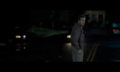 Watch and share Talladega Nights : Applebee's Scene GIFs on Gfycat