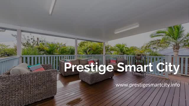 Watch and share Prestige Apartments GIFs and Prestige Smart City GIFs by Prestige Apartments Samart Cit on Gfycat