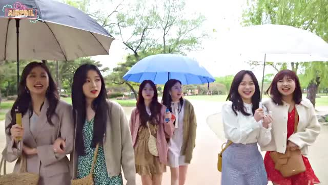 Watch and share Honeycam 2019-05-04 10-02-35 GIFs by 키키붐 on Gfycat