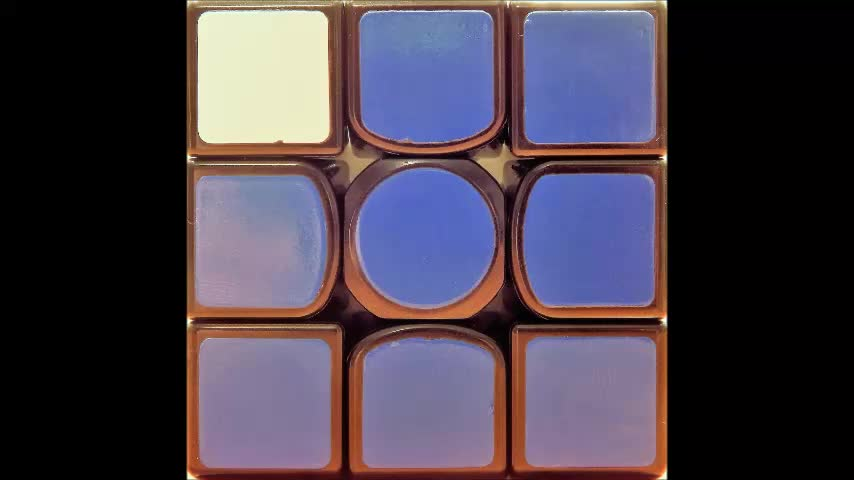 cubers, 20,000! GIFs