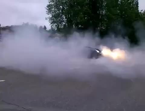 Watch CLS 55 AMG Burnout GIF on Gfycat. Discover more Benz, Burnout, CLS 55 AMG, Drifting, Mercedes, Mercedes Benz GIFs on Gfycat