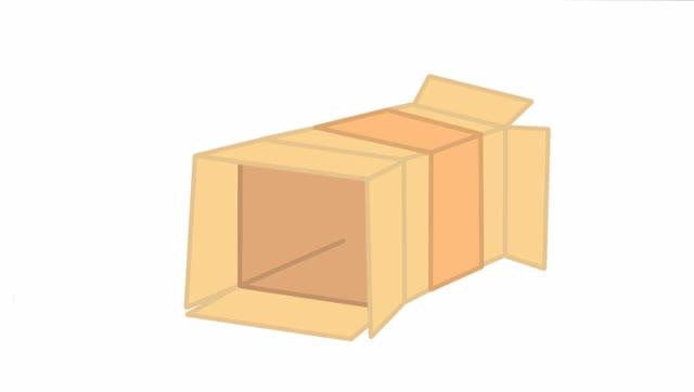 Watch and share Carton GIFs on Gfycat