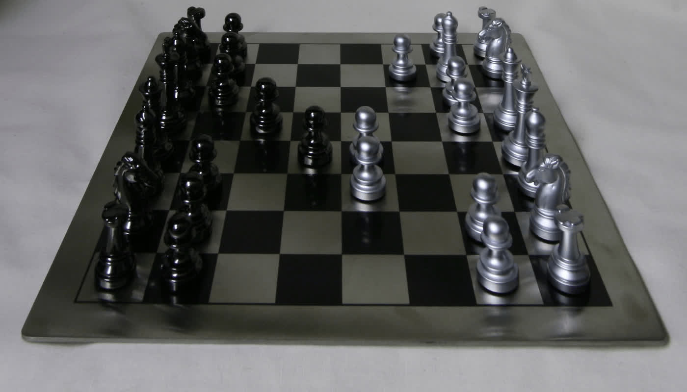 chess aper GIFs