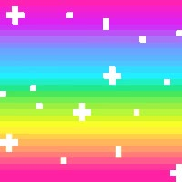 Watch and share Rainbow Background GIFs on Gfycat