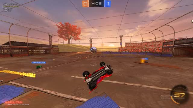 Watch s GIF by ajaxkiss. (@ajaxerino123) on Gfycat. Discover more RocketLeague GIFs on Gfycat