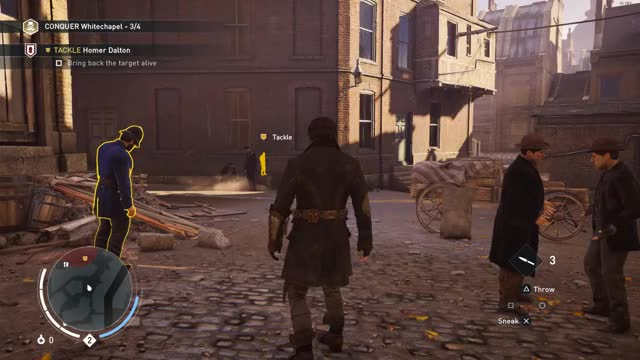 Assassin's Creed Syndicate 2018.05.31 - 18.38.23.09