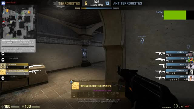 Watch Dem flickshot GIF on Gfycat. Discover more counterstrike GIFs on Gfycat