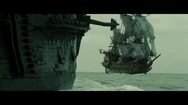 Watch Pirates of the Caribbean Endeavour GIF on Gfycat. Discover more related GIFs on Gfycat