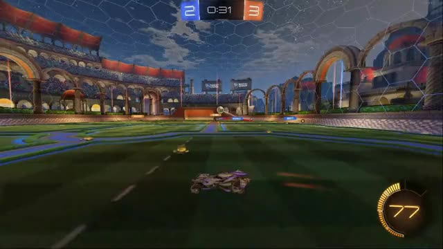 Watch the placement GIF by Moon Cheese (@moon_cheese) on Gfycat. Discover more RocketLeague GIFs on Gfycat