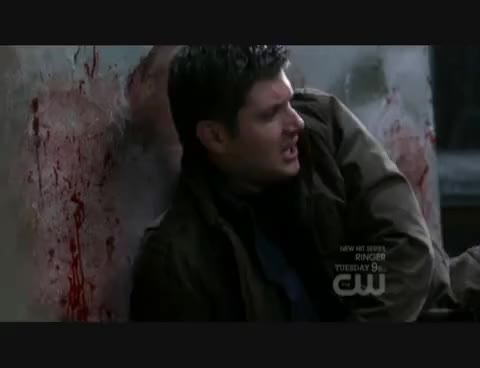 Watch cas GIF on Gfycat. Discover more cas, dean, supernatural GIFs on Gfycat