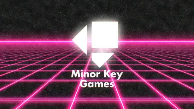 Watch Gunmetal Arcadia Zero - Micro Trailer 2 GIF on Gfycat. Discover more gamedev, indiedev GIFs on Gfycat