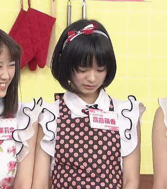 Watch and share Akb 1512568457 1301 GIFs by Add the name on Gfycat