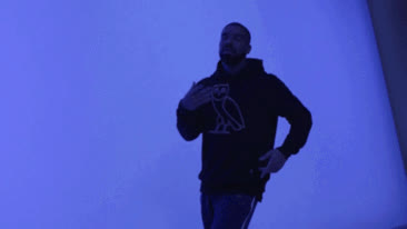 confused, dgaf, dont care, drake, hotline bling, huh, idk, shrug, what, whatever, Drake Shrug GIFs