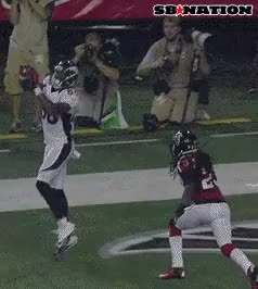 Watch DT tip-toe TD GIF by @neesh on Gfycat. Discover more related GIFs on Gfycat