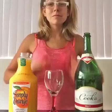 Watch this alcohol GIF on Gfycat. Discover more alcohol, drinking GIFs on Gfycat