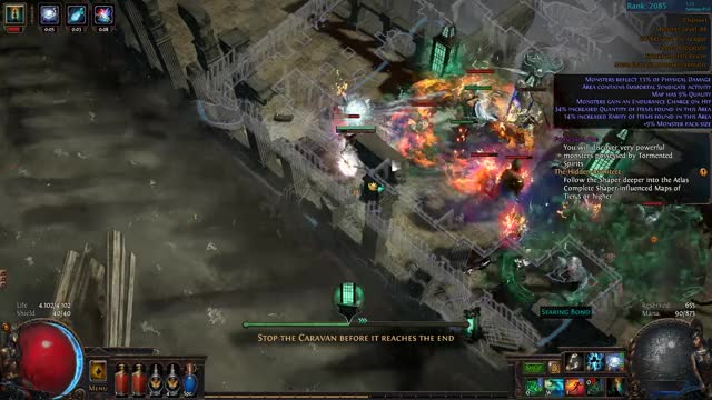 Watch masterrrrr GIF by lorenzow on Gfycat. Discover more pathofexile GIFs on Gfycat