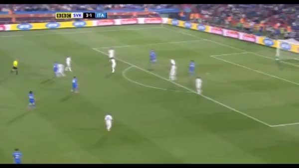 Watch and share Quagliarella V Slovakia GIFs on Gfycat