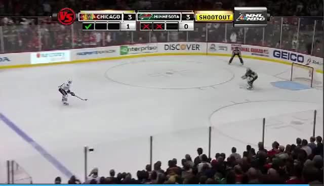 Watch and share Undresses GIFs and Kaner GIFs on Gfycat