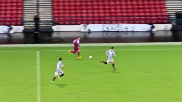 scottishfootball, Queen's Park v Arbroath (reddit) GIFs
