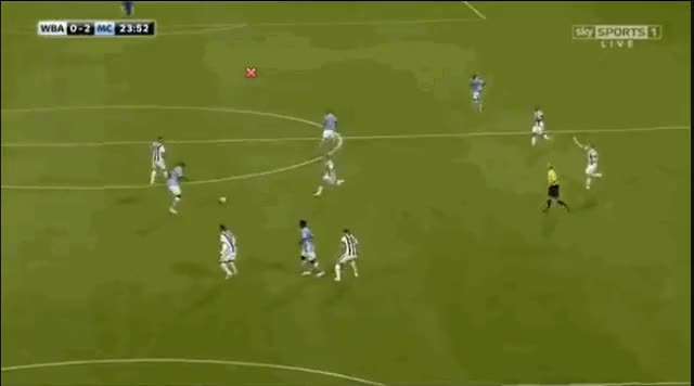 Watch and share Manchester City 0-2 GIFs by borsi on Gfycat