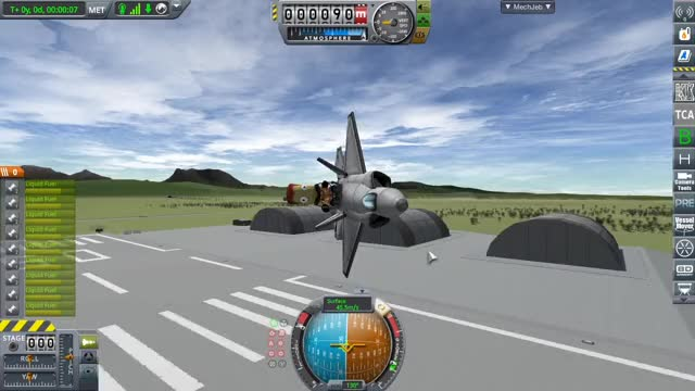 Watch and share Mini Plane GIFs by colonel_cbplayer on Gfycat