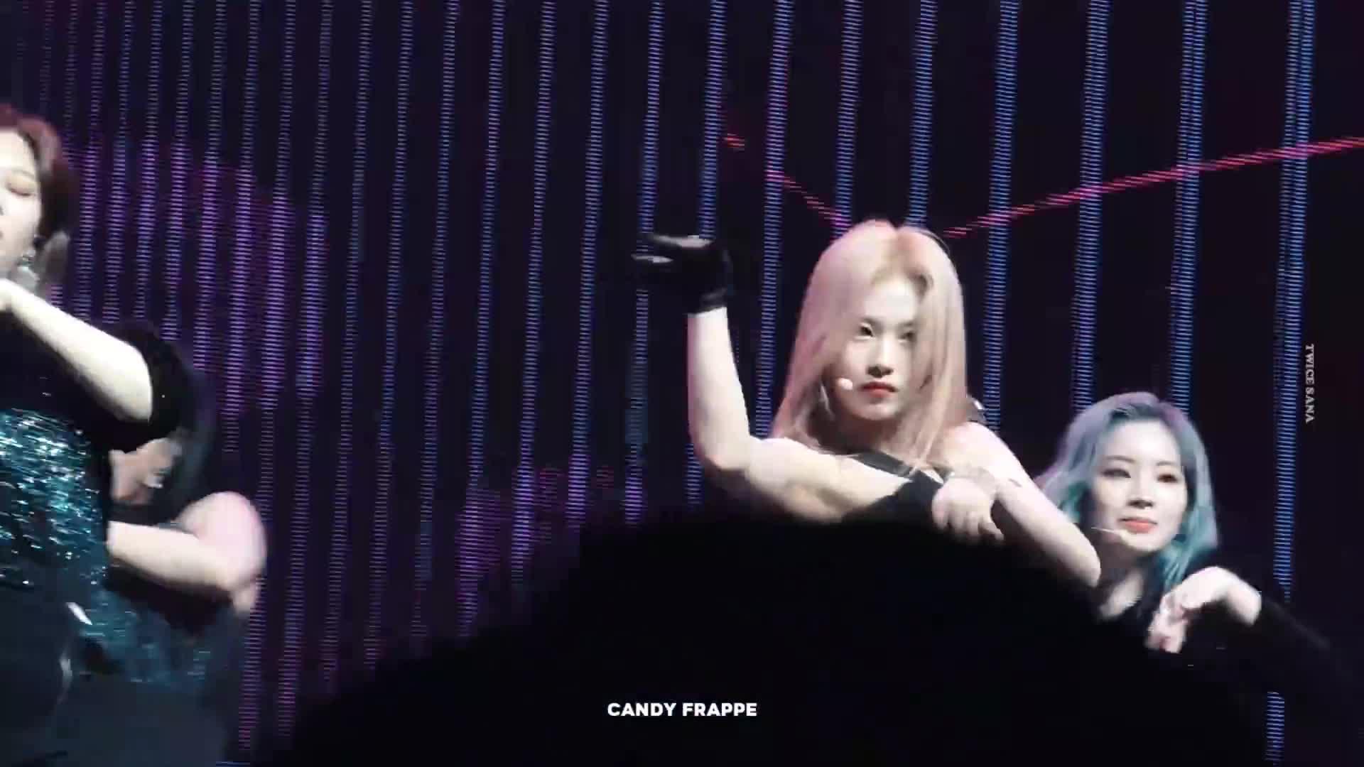 kpop, sana, twice, Sana GIFs